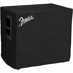 FENDER COVER RUMBLE 410