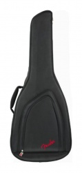 FENDER FAS-610 SMALL BODY ACOUSTIC