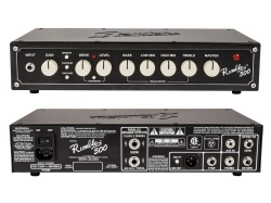 FENDER RUMBLE 500 HEAD (V3)