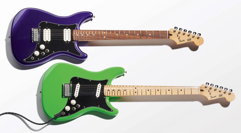 Fender-Lead-II-and-III-Player-Series.jpg