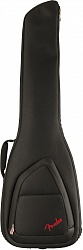 FENDER GIG BAG FB620 ELECTRIC BASS