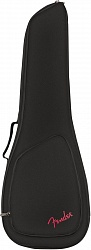 FENDER GIG BAG FU610 TENOR Ukulele BAG