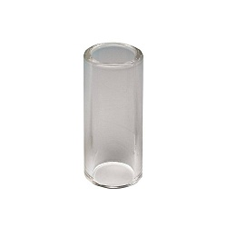 FENDER GLASS SLIDE 5 FAT LARGE