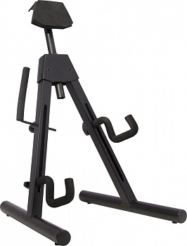 FENDER UNIVERSAL A FRAME STAND