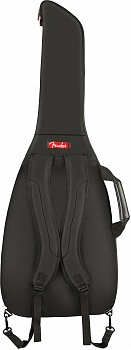 FENDER GIG BAG FE610 ELECTRIC GUITAR – фото 2