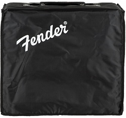 FENDER COVER,BLUES JR.BLACK