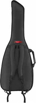FENDER FESS-610 SHORT SCALE ELECTRIC GIG BAG – фото 2