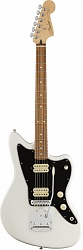 FENDER PLAYER JAZZMASTER PF PWT