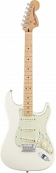 FENDER DLX ROADHOUSE STRAT MN OWT