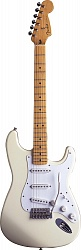 FENDER JIMMIE VAUGHAN TEX-MEX STRATOCASTER