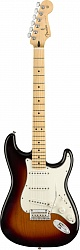 FENDER PLAYER STRAT MN 3TS