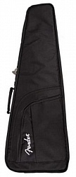 FENDER FEMS-610 MINI STRAT GIG BAG