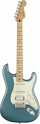 FENDER PLAYER STRAT HSS MN TPL