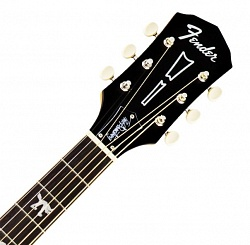 FENDER Tim Armstrong Hellcat-LH