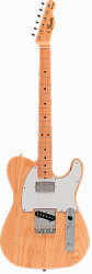 Fender Custom Shop Albert Collins Signature Telecaster, Maple Fingerboard, Natural