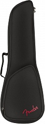 FENDER GIG BAG FU610 SOPRANO Ukulele BAG