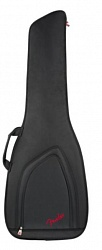 FENDER FBSS-610 SHORT SCALE BASS GIG BAG