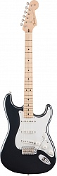 Fender Custom Shop Eric Clapton Signature Stratocaster, Maple Fingerboard, Mercedes Blue