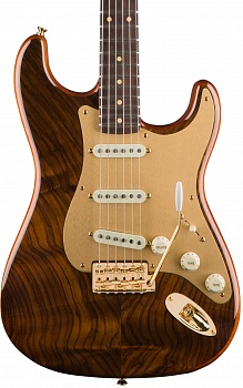 Fender Custom Shop 2017 ARTISAN FIG ROSEWOOD STRAT