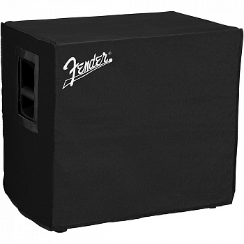 FENDER COVER RUMBLE 210