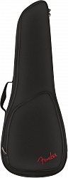 FENDER GIG BAG FU610 CONCERT Ukulele BAG